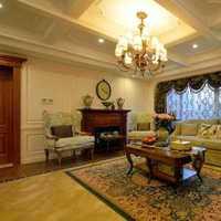 新房100平米的简单装修大概花的多少钱