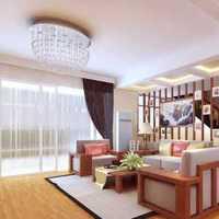 北京菲尼装饰公司在固安有分公司吗