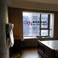 北京哪里裝飾畫