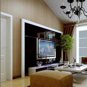 龙锦苑东五区昌平区回龙观房子精装修家电齐全设施完善一居有人租房吗