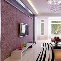 装修房子如何选择装修公司淄博哪家可以呢
