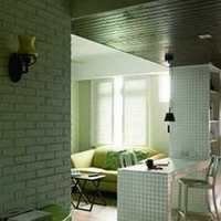 上海岩棉保温装饰板