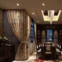 问些上海的新房装修安装地暖的问题