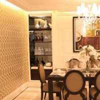 上海装潢公司选择北京齐家盛装饰装潢有限公司上海