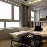 室内装修哪个牌子的墙纸好质量好又环保的那种价格100元以内的