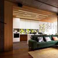客厅电视背景墙效果图如何看客厅电视背景墙效果图如何欣赏