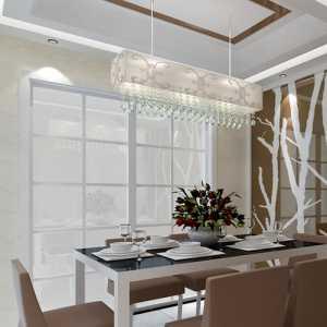 北京44平米1居室楼房装修大约多少钱