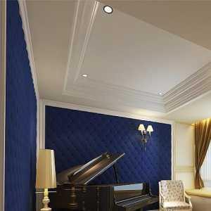 哈爾濱房屋設計和裝修公司