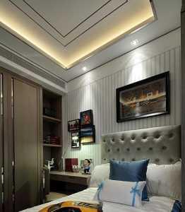 北京别墅楼梯装修价格