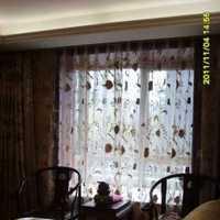二房二厅120平方装修多少钱