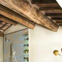 客厅吊顶客厅客厅装修效果图
