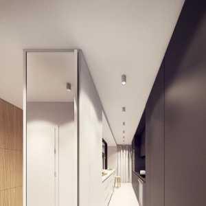 我家装修的145平米日式风格,全包花了15万元,值不值?-普鑫上东郡装修