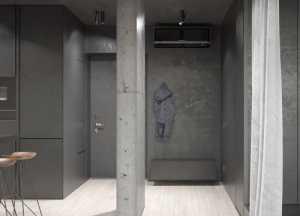 北京梵客家装和爱空间哪个好
