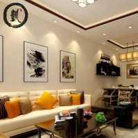 上海装饰设计公司哪家好?
