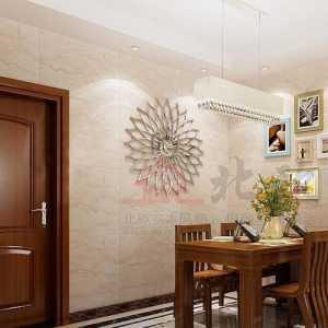 北京怎样列出室内装修预算表的项目