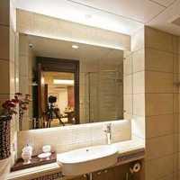 140平方的三室两厅两卫的房子应怎样装修中档大约要多少钱