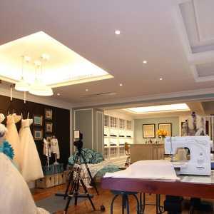 北京板式家具公司哪家好