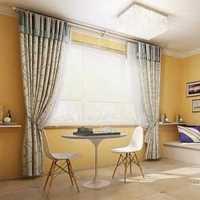 上海室内装修如何选择呢