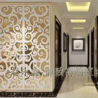 上海新筑建筑装饰