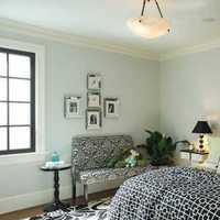 装修一个120平方的房子大概多少钱就是铺个地板