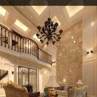 清新茶几客厅家具沙发装修效果图