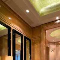 北京廁所裝修注意事項