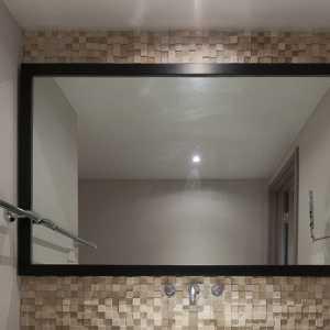北京100平米3室1廳房子裝修要花多少錢