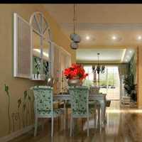 客厅客厅沙发客厅窗帘客厅装修效果图