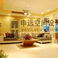 禁止装修时间上海