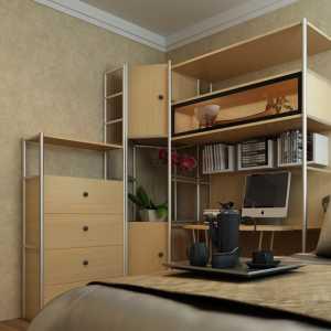 装修74平米的房子,大概需要多少钱
