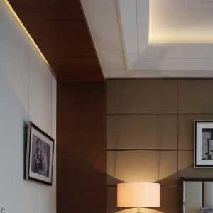 北京78平米2室0厅房屋装修要花多少钱