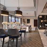 上海哪里有买家居装饰品的?