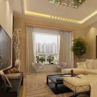 上海140上海装修