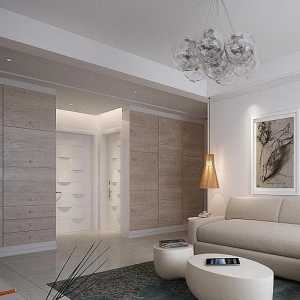 設計公司家具