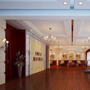 三室两厅户型130平米装修预算大概是多少