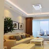 上海全筑建筑装饰设计