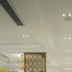 珠寶公司裝修珠寶公司裝修設計深圳珠寶公司裝修設計公司
