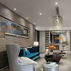 長沙40平米一居室房子裝修要花多少錢