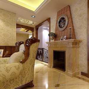 杭州有哪些知名的豪宅設計公司