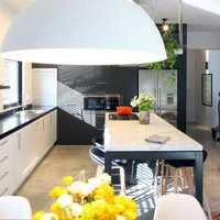 房屋装修设计图 如何制作?