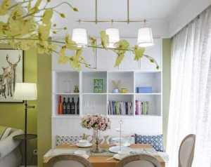 杨师傅专业做套房整装、墙面、粉刷、墙面翻新、水电—珠海...
