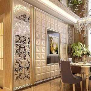 廣西北京裝修設計公司