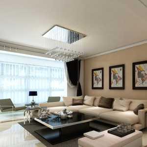 北京41平米1室0廳舊房裝修需要多少錢