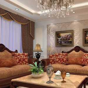 北京装修装饰装修价格