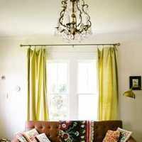 工装设计师和家装设计师哪个更适合工作
