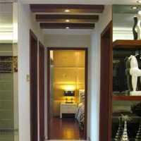 德阳简单装修110平米的房要多少钱