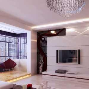 北京精装修别墅价格