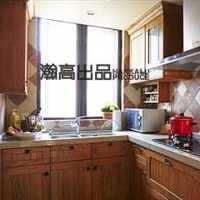 急需天津市所有建材装饰城具体地址