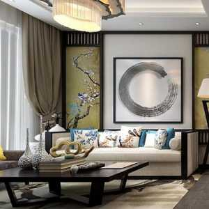上海瓷磚公司