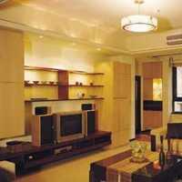 永城三室一厅一厨一卫90平方装修